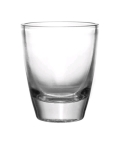 Rental store for Verre Shot 1oz  1430 x49    Shot Glass in Montreal Quebec