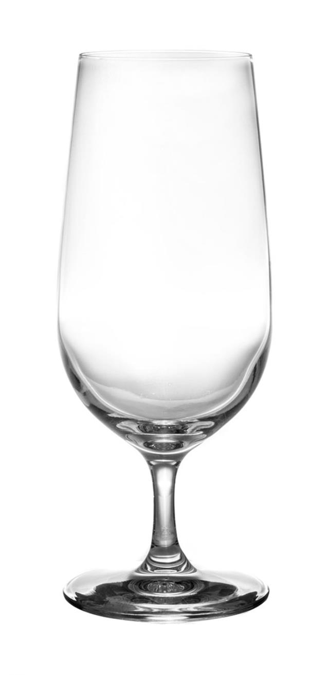 Where to find Verre Eau Crystal  Pied 12oz  3614 x25 in Montreal