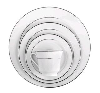 Rent Collections Vaisselles/dinnerware