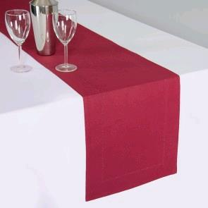 Rent Chemins De Table/ Table Runners